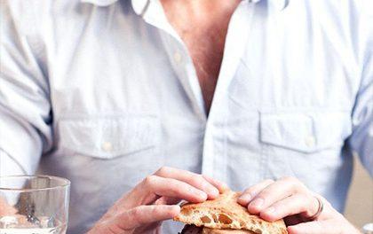 Dovolená all inclusive – 5 tipů, jak nepřibrat kila navíc?