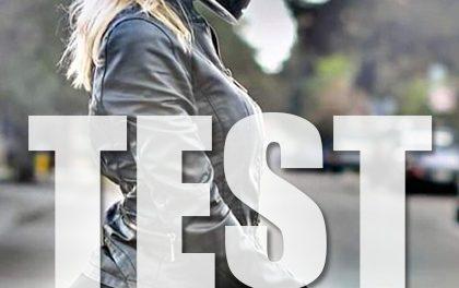 PRODUKTOVÝ TEST: Nejlepší sportovní moto pneumatiky