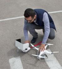 letaci-dron