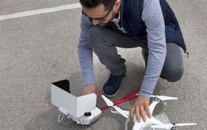 Několik věcí, které je dobré vědět před tím, než koupíte svůj vůbec první létající dron