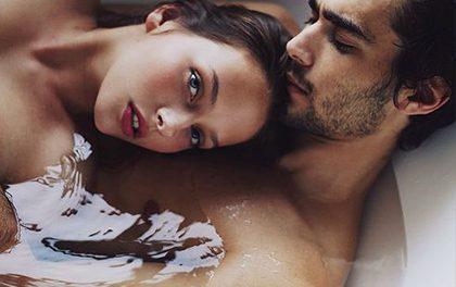 DESATERO dokonalého milence – Seznam, který se vám bude hodit!