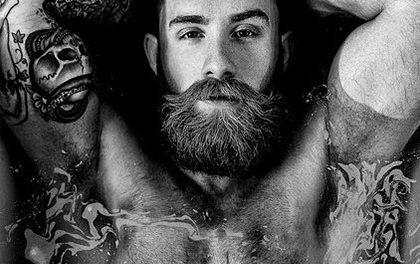 Depilace pro muže – Ano nebo ne? Přinášíme fakta, která vám pomohou v rozhodnutí