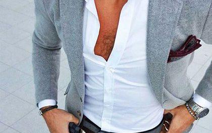 Jak si vybrat stylové hodinky na léto?