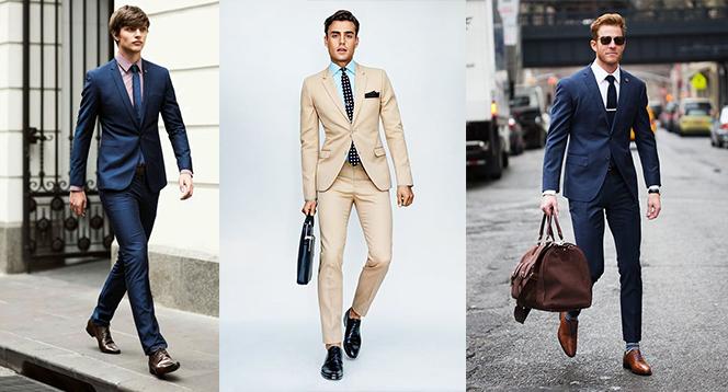 panske-slim-fit-obleky