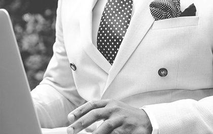 Rozjeďte nový byznys nebo změňte tvář tomu stávajícímu – Nové profi stránky můžete mít úplně zadarmo