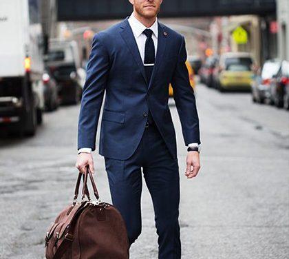 Láká vás cizina? Dáme tip na cestovní pojištění, které vám padne jako ten nejlepší oblek!