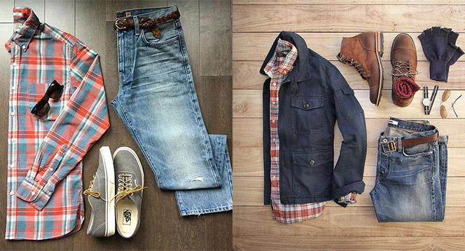 podzimni-moda-pro-muze-1