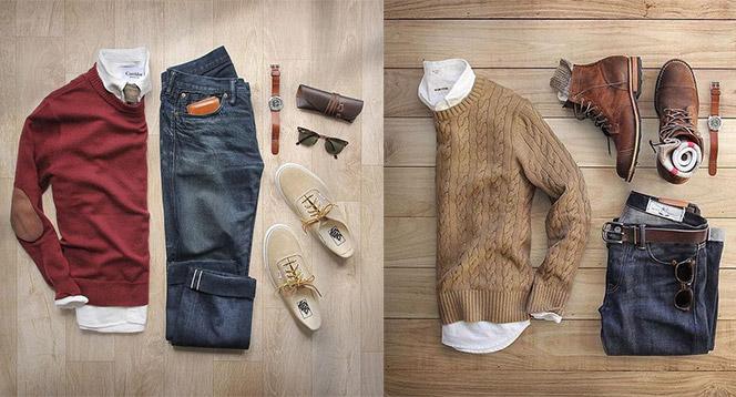 podzimni-moda-pro-muze