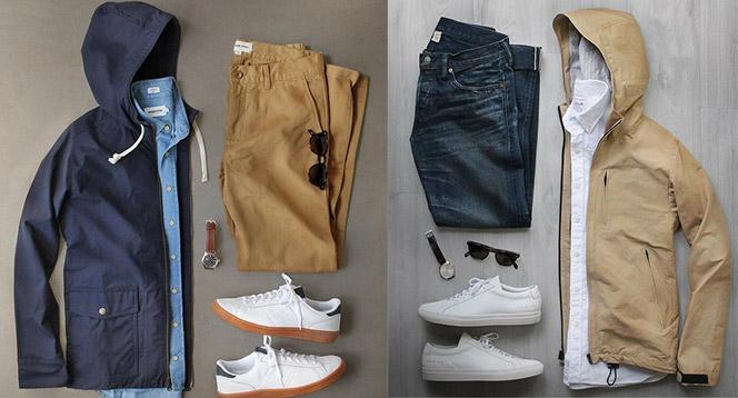 podzimni-outfity-pro-muze cff9a5bd6c