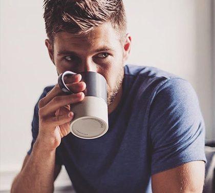 Dokonalé ráno – Jak vybrat kávovar a užít si tak šálek lahodného nápoje na MAXIMUM?