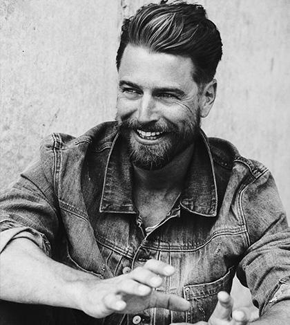 Jak zvládnout stárnutí s grácií? Nebuďte svému okolí pro smích! 5 tipů, jak být atraktivní i v pokročilém věku
