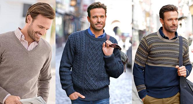 pansky-pulovr