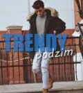 trendy-podzimni-mody-pro-muze