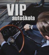 vip-kurz-autoskoly-pro-muze