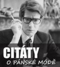 citaty-o-mode