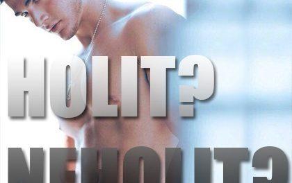Jak oholit pánské přirození? Tipy + galerie nejoblíbenějších stylů holení pubického ochlupení