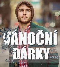 vanocni-darky-pro-muze-1