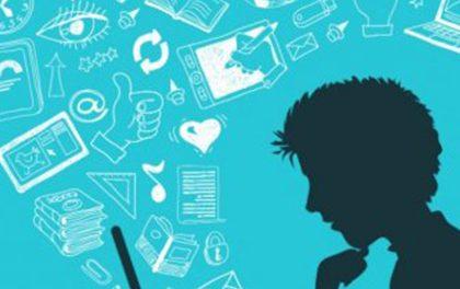 Připojení k internetu – jaké zvolit?