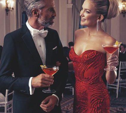 Jak moc pít na firemním večírku? Tipy, jak večer zvládnout (a ovládnout)
