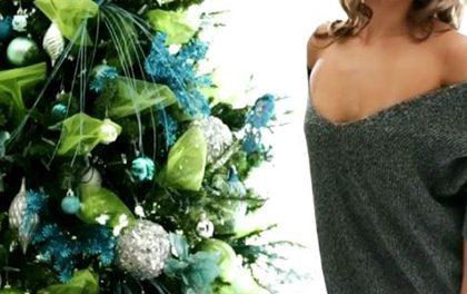 Jak vybrat vánoční stromeček + Osvědčené tipy proti opadávání