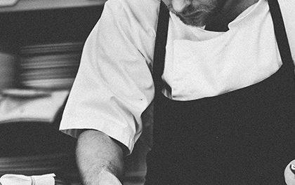Proč se naučit vařit a jak na to?