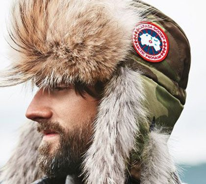 Maskujte se před zimou! Tyhle camouflage kousky nesmí ve vašem zimním šatníku chybět!