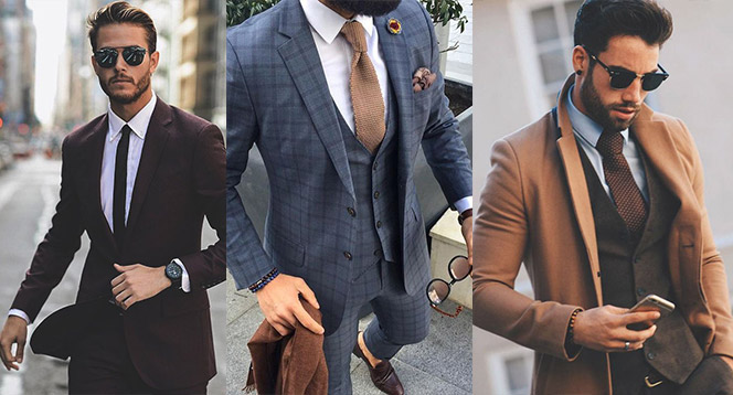 kravaty-2