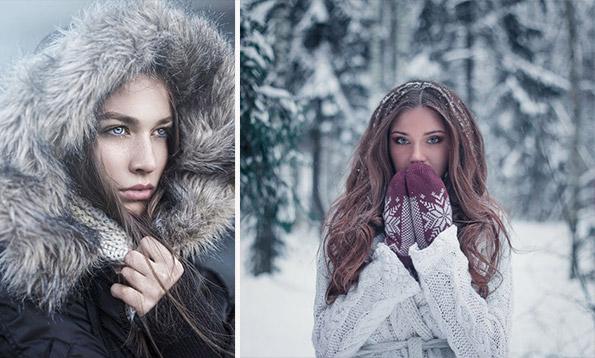 proc-mit-rad-zimu