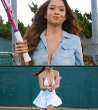 prsata-hraje-tenis