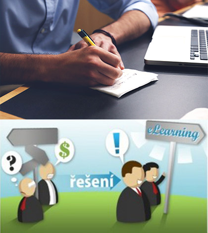 Online školení řidičů referentů – Možnost, jak snížit náklady!