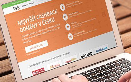 Ušetřete při nakupování oblečení. Cashback portál to zařídí