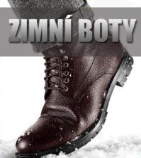 zimni-boty-pro-muze