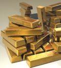 investice-do-zlata
