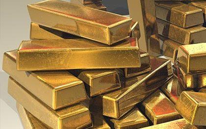Investujte do zlata s rozmyslem a nechte si poradit od odborníka