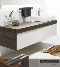 lebon-lebon-001
