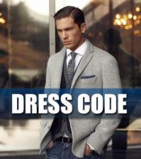 pansky-dress-code