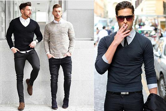 pansky-dress-code-3