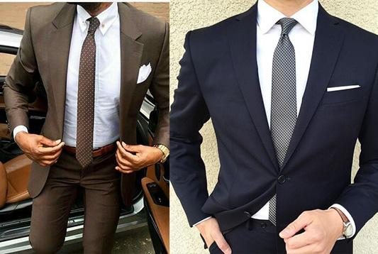 pansky-dress-code-5