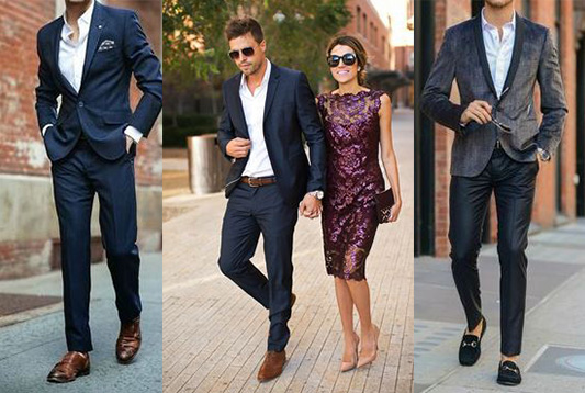 pansky-dress-code-7