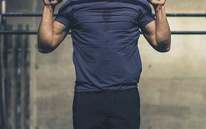 5 nejhorších věcí, které můžete udělat po cvičení