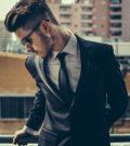 trendy-gentleman