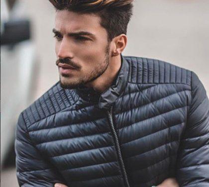 Mužský styl – Zjistili jsme, co tvoří základ pánského šatníku