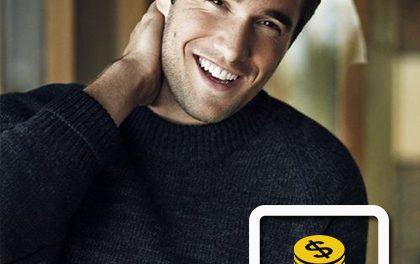 Online vydělávání aneb Jak vydělat peníze přes internet?