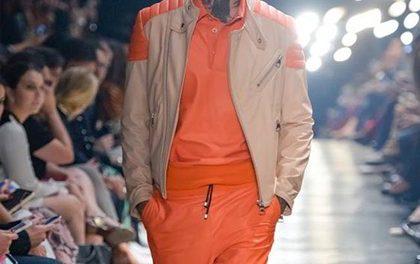 Jarní oblečení pro muže – Barevné kombinace, kterým přijdete na chuť!