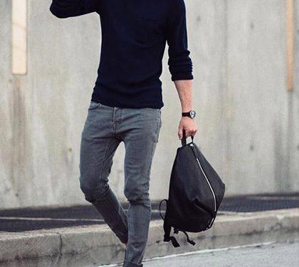 TOP 5 tipů, jak dát starému oblečení nový lesk