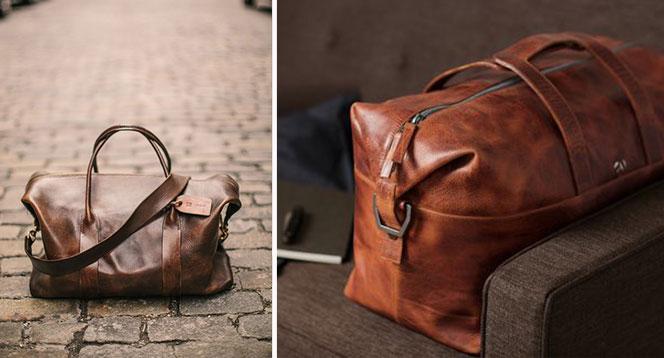 panska-taska-weekend-bag