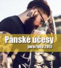 panske-ucesy-jaro-2017