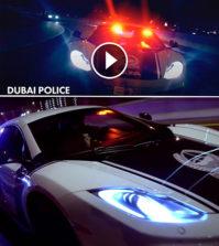 policie-vozovy-park