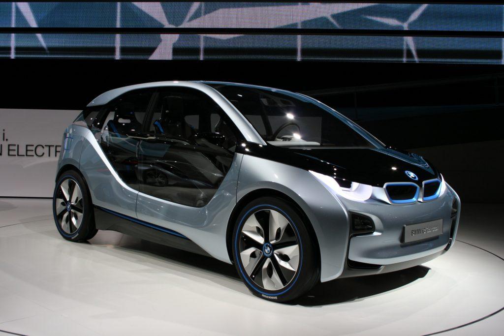 EON_Elektromobily typy1