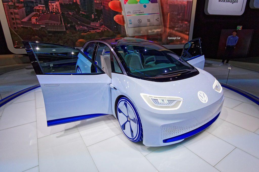 EON_Elektromobily typy2